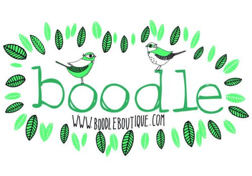 Boodle