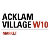 Acklam Village Market