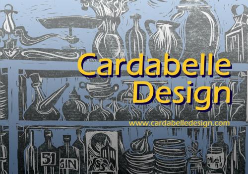 Cardabelle Design