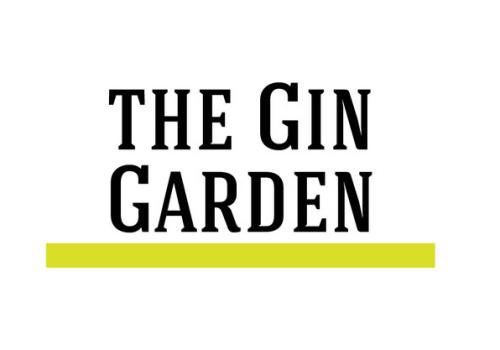 The Gin Garden