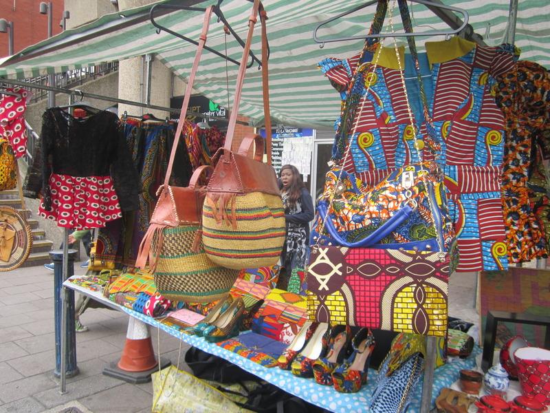 aquarius b african shop i love marketsi love markets. Black Bedroom Furniture Sets. Home Design Ideas