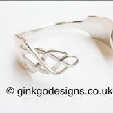 Ginkgo Designs