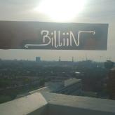 BilliiN