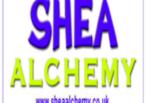 Shea Alchemy