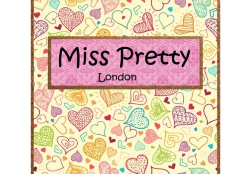 Miss Pretty London Limited