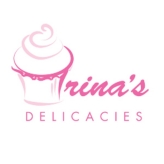 Trina's Delicacies