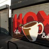 Hoxton Bakery