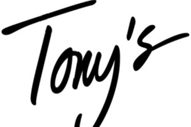 Tony's Gallery
