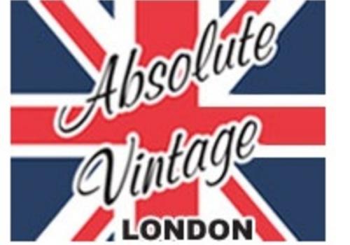 Absolute Vintage