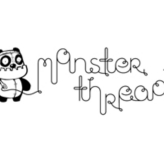 Monster Threads