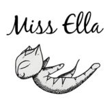 Ella Goodwin Illustration