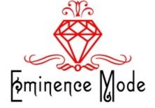 Eminence Mode