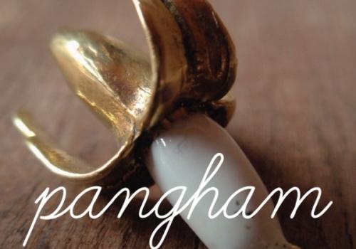 Pangham