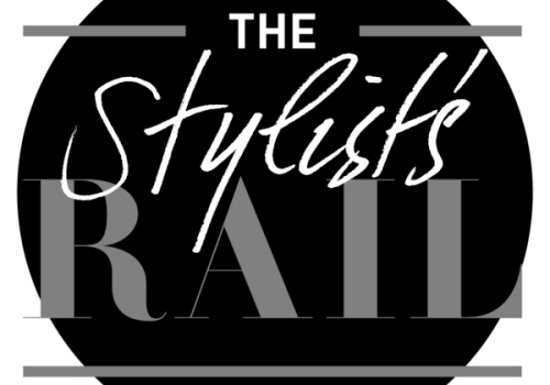 The Stylist's Rail